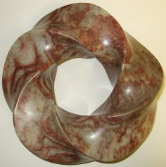 alabaster sculpture - Google Search