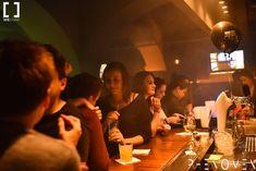 Phenomenal Angels (17.11.2017) Bar, Angels, Angel, Angelfish