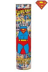 Superman® Body Apron - Next £15
