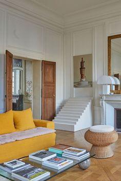 Home Interior Design, Interior Architecture, Interior Decorating, Gypsy Decorating, Interior Office, Interior Paint, Hippie Home Decor, Gothic Home Decor, Home Decor Pictures
