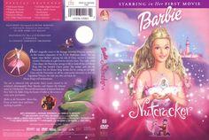 Barbie-Movies-DVD-cover Ag Doll Crafts, Doll House Crafts, Doll Houses, Barbie Dvd, Barbie Movies, Ag Dolls, Girl Dolls, Capas Dvd, Vitrine Miniature