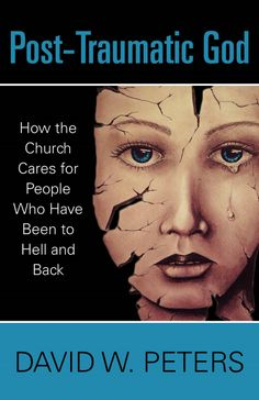 • Our churches include, and sometimes exclude, those with traumatic war or other experiences.• The church has provided healing and reconciliation to trauma survivors since its origin as a post-traumatic community.  After traumatic events, many (especially young people) turn away from the Church; Post...