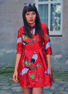 oriental dress: http://jointyicroissanty.blogspot.com/2017/08/oriental-embroidery-dress.html