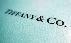 Trade with More Information: An Analysis of Tiffany & Co ( $TIF NYSE) Ahead of Earnings - You will learn a great deal from this trading educational article for options traders using a real time example.....