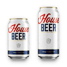 Craft Beer Revolution? The Small Brew That Is Taking On Budweiser, Miller and Coors