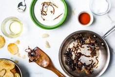 Why Aren't You Making This Onion Dip \*Right Now\*? | Bon Appetit