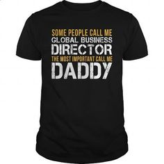 Awesome Tee For Global Business Director - #tshirt #vintage tee shirts. ORDER NOW => https://www.sunfrog.com/LifeStyle/Awesome-Tee-For-Global-Business-Director-143581336-Black-Guys.html?60505