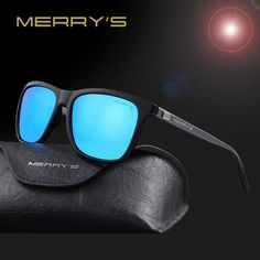 d8e1620731 10 Best Sunglasses images | Sunglasses, Sunnies, Cool sunglasses