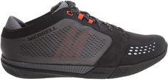 Merrell Roust Fury Shoes Mens