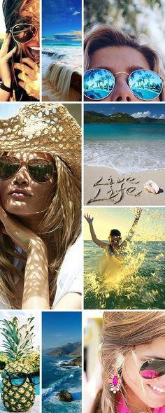 ray ban sunglasses sale sydney  the best summer sunglasses from ray ban. aviator, wayfarer, flash lenses.