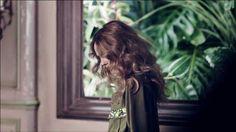 H Conscious Collection 2013 - Vanessa Paradis