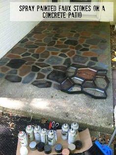 indoor-and-outdoor-floor-woohome-29