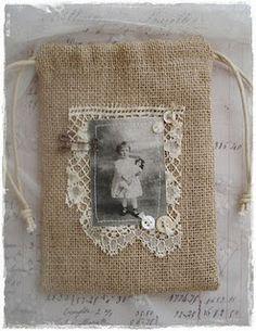Vintage jewelry gift #Women's Jewelry