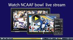 Watch Auburn vs Memphis live streaming Online College Football 2015. You can watch Auburn vs Memphis college football live streaming this match on TV