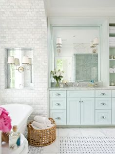 interior design and style motivating concepts and also old classic layout types display contemporary bathtoom glass tile back splash wicker basket old classic bath