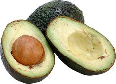 Discover The Health Benefits of Avocados In Weight Loss. Avocados  are great for losing belly fat too!