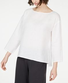 4096ef24746 12 Best boat neck tops images | Boat neck tops, Casual outfits ...