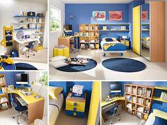 82 Fantastiche Immagini Su Arredissima Camerette Kid Bedrooms