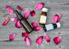 Rose oil has been used for a variety of conditions, such as depression, anxiety, and even gastrointestinal problems. It works either by inhaling its scent, applying it directly onto your skin, or even adding a few drops into your hair care products, such as your shampoo. But what exactly can rose oil do? And how?