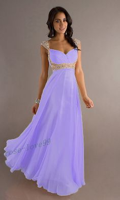 Shop long prom dresses and formal gowns for prom 2020 at PromGirl. Prom ball gowns, long evening dresses, mermaid prom dresses, long dresses for prom, and 2020 prom dresses. Cheap Bridesmaid Dresses Online, Bridesmaid Dresses Plus Size, Prom Dresses With Sleeves, Ball Gowns Prom, Prom Party Dresses, Dress Prom, Beautiful Dresses, Nice Dresses, Formal Dresses