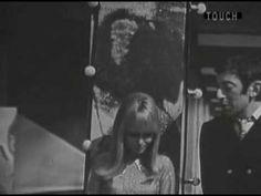 Serge Gainsbourg - Les Sucettes