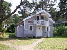 Liebevoll eingerichtetes Strandhaus mit Sauna, Whirlpool & Kachel- Kaminofen. Hier in diesem liebevoll eingerichteten und komfortablen Nichtraucher- Strandha...
