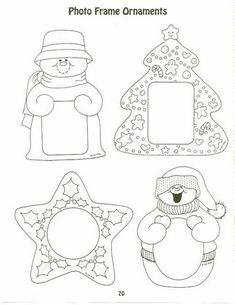 http://media-cache-ec0.pinimg.com/originals/65/28/0d/65280ddde6b42b730d2a72a134e5421b.jpg  Christmas