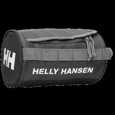 HH WASH BAG 2 - Men - Accessories - Helly Hansen Official Online Store