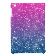 Magenta Ombre Glitter iPad Mini Case In our offer link above you will seeHow to Magenta Ombre Glitter iPad Mini Case Here a great deal...