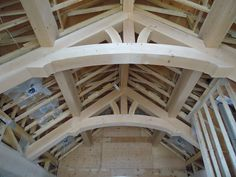 Rocky Mountain Timber Frame - https://www.facebook.com/Rocky-Mountain-Timber-Frame-218825491522196/