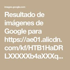 Resultado de imágenes de Google para https://ae01.alicdn.com/kf/HTB1HaDRLXXXXXb4aXXXq6xXFXXX9/-font-b-Women-b-font-font-b-Summer-b-font-font-b-Blouse-b-font.jpg
