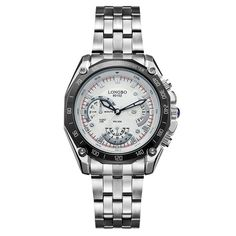 18.54$  Watch here - http://diqm9.justgood.pw/go.php?t=205676201 - Metal Waterproof Tachymeter Watch