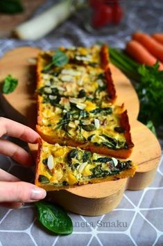 Vegetarian Recipes, Snack Recipes, Cooking Recipes, Healthy Recipes, Healthy Cooking, Healthy Eating, Eat Happy, Foods With Gluten, Vegan Dishes