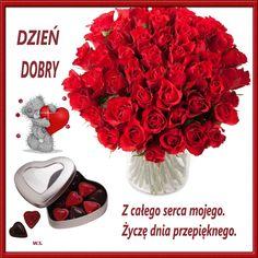 Good Morning, Raspberry, Easter, Fruit, Red, Red Roses, Buen Dia, Bonjour, Easter Activities