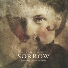 Colin Stetson: Sorrow - A Reimagining of Gorecki's 3rd Symphony Album Review | Pitchfork