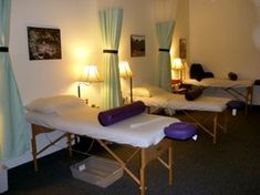 New England Community Acupuncture