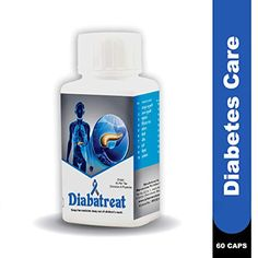 Pharma Science Natural Ayurvedic Diabetes Medicine 1 Month Pack for Controlling High Blood Sugar (No Side Effects) Ayurvedic Medicine For Diabetes, Diabetes Medicine, Diabetes Care, Natural Medicine, Herbal Medicine, Supplements For Diabetes, Fatigue Symptoms, Lower Blood Sugar, 1 Month
