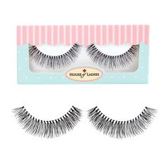 7e0c9343e6b Sweet Romance® Pretty much any of the lashes from here. Code: Blackfriyay to