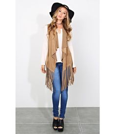 Life's too short to wear boring clothes. Hot trends. Fresh fashion. Great prices. Styles For Less....Price - $24.99-uLnTiht1