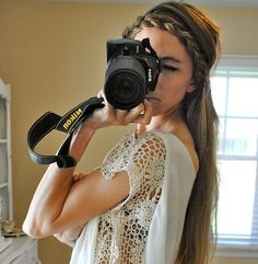 diy lace shirt -DONE