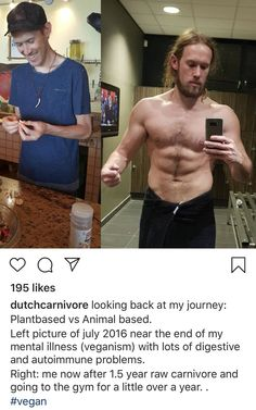 Twitter Avocado Crema, Eating Bananas, Look Back At Me, Black Bean Burgers, Ketosis Diet, Water Fasting, Motivational Pictures, Weight Loss Before, Fitness Transformation