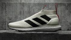 adidas ACE17+ PureControl UltraBOOST
