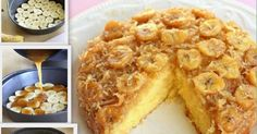 Ingredients:     1 Betty Crocker™ SuperMoist™ yellow cake mix   3 whole eggs   1/4 cup oil   1/2 cup sour cream   1/2 cup water...