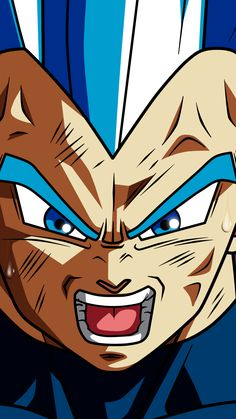 Download this Wallpaper Anime/Dragon Ball Super (1440x2560) for all your Phones and Tablets.