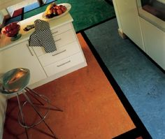 18 Best Flooring In Mobile Homes Images In 2013 Flats