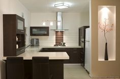 small kitchen gallery - Recherche Google