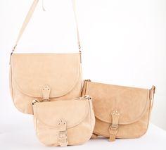 Fantastiche Bag E Cuoio Su Leather 12 Immagini Bags Tolfa zvqgq
