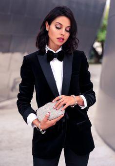 J_CREW_Collection_velvet_shawl_collar_tuxedo_blazer