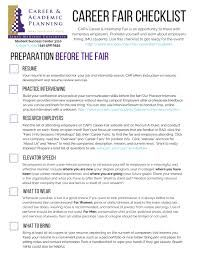 Resume For A Job Fair Nmdnconference Com Example Resume And Cover Letter Event Planning Template Job Fair Event Planning