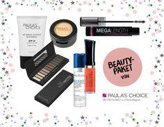 Ho Ho Ho - gestern im Beauty-Pick, heute zu gewinnen. Das Beauty-Paket von Paula's Choice Deutschland verlosen wir heute in unserem 15. Türchen! Mitmachen könnt ihr auf dem Blog:  http://hauptstadtmutti.de/news/adventskalender-2014-15-dezember